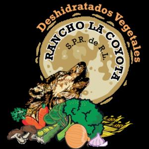 Rancho La Coyota